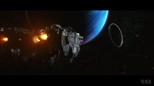 e3-2014-halo-2-anniversary-cinematic---delta-halo-dd8d072133da4ef0b89bb8c617294189